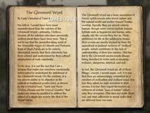 eso-lorebooks-bangkorai-lore-the-glenmoril-wyrd-2