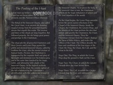 eso-lorebooks-bangkorai-lore-the-posting-of-the-hunt-2