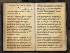 eso-lorebooks-bangkorai-lore-the-true-told-tale-of-hallin-pt-1-3