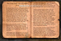 eso-lorebooks-bangkorai-lore-the-true-told-tale-of-hallin-pt-2-3