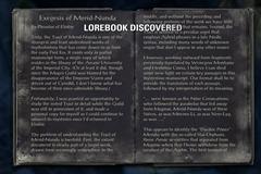 eso-lorebooks-coldharbour-lore-exegesis-of-merid-nunda-3