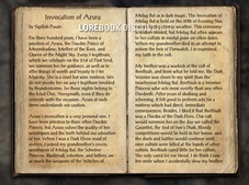 eso-lorebooks-daedric-princes-invocation-of-azura-3