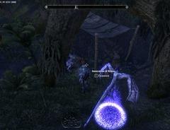 eso-lorebooks-daedric-princes-invocation-of-azura-ebonheart