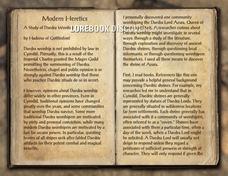 eso-lorebooks-daedric-princes-modern-heretics-3