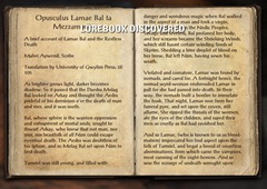 eso-lorebooks-daedric-princes-opusculus-lamae-bal-ta-mezzamortie-3
