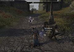 eso-lorebooks-daedric-princes-the-dreamstride-ebonheart-2