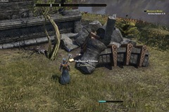 eso-lorebooks-daedric-princes-the-house-of-troubles-ebonheart