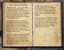 eso-lorebooks-daedric-princes-the-totems-of-hircine-2