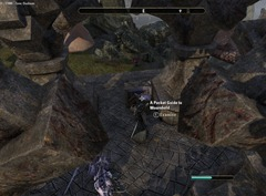 eso-lorebooks-deshaan-lore-a-pocket-guide-to-mournhold