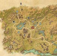 eso-lorebooks-deshaan-lore-dark-ruins-2