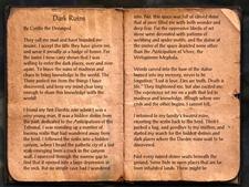 eso-lorebooks-deshaan-lore-dark-ruins-3