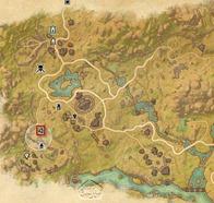 eso-lorebooks-deshaan-lore-dwemer-dungeons-what-I-know-2