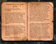 eso-lorebooks-deshaan-lore-dwemer-dungeons-what-I-know-3