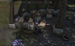 eso-lorebooks-deshaan-lore-dwemer-dungeons-what-I-know