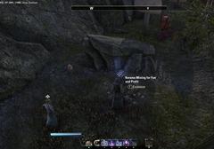 eso-lorebooks-deshaan-lore-kwama-mining-for-fun-and-profit