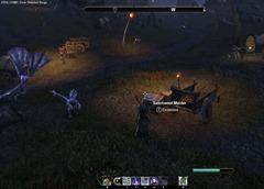 eso-lorebooks-deshaan-lore-sanctioned-murder-2