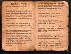 eso-lorebooks-deshaan-lore-sanctioned-murder-3