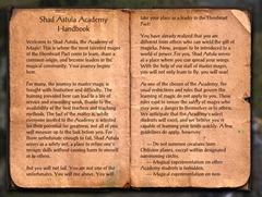 eso-lorebooks-deshaan-lore-shad-astula-academy-handbook-3
