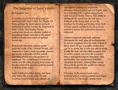 eso-lorebooks-deshaan-lore-the-judgment-of-saint-veloth-3