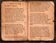 eso-lorebooks-deshaan-lore-the-living-god-3