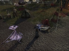 eso-lorebooks-deshaan-lore-war-of-two-houses