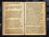 eso-lorebooks-divines-and-deities-gods-and-worship-in-tamriel-2