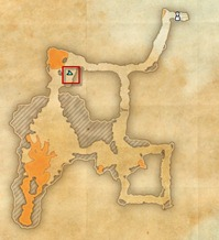 eso-lorebooks-divines-and-deities-monomyth-dragon-god-and-misisng-god-ebonheart-2