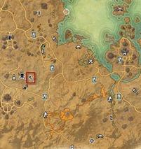 eso-lorebooks-divines-and-deities-monomyth-dragon-god-and-misisng-god-ebonheart