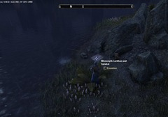 eso-lorebooks-divines-and-deities-monomyth-lorkhan-and-satakal-ebonheart