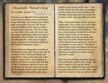 eso-lorebooks-divines-and-deities-monomyth-shezarr's-song-aldmeri-3
