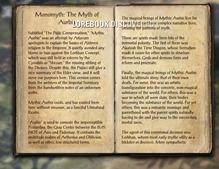 eso-lorebooks-divines-and-deities-monomyth-the-myth-of-aurbis-aldmeri-3