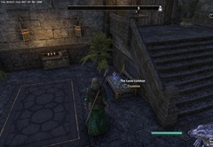 eso-lorebooks-divines-and-deities-the-lunar-lorkhan-ebonheart-2