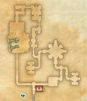 eso-lorebooks-dungeon-lore-the-binding-stone-2