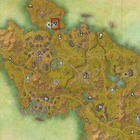 eso-lorebooks-dungeon-lore-the-binding-stone-3
