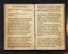 eso-lorebooks-dungeon-lore-the-binding-stone