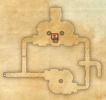 eso-lorebooks-dwemer-ancient-scrolls-of-the-dwemer-IA-ebonheart-2