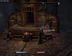 eso-lorebooks-dwemer-ancient-scrolls-of-the-dwemer-IA-ebonheart-3