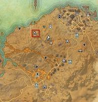 eso-lorebooks-dwemer-ancient-scrolls-of-the-dwemer-IA-ebonheart