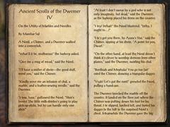 eso-lorebooks-dwemer-ancient-scrolls-of-the-dwemer-IV-3