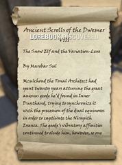 eso-lorebooks-dwemer-ancient-scrolls-of-the-dwemer-VIII-2