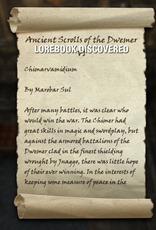 eso-lorebooks-dwemer-ancient-scrolls-of-the-dwemer-VI