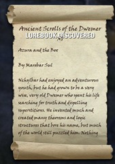 eso-lorebooks-dwemer-ancient-scrolls-of-the-dwemer-XI