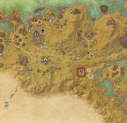 eso-lorebooks-dwemer-ancient-scrolls-of-the-dwemer-i-b-aldmeri-2