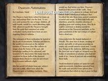 eso-lorebooks-dwemer-dwarven-automatons-3