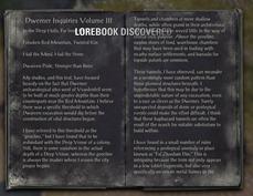 eso-lorebooks-dwemer-dwemer-inquiries-volume-III-2
