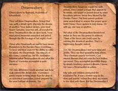 eso-lorebooks-eastmarch-lore-dreamwalkers-3