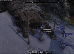 eso-lorebooks-eastmarch-lore-dreamwalkers