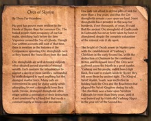 eso-lorebooks-eastmarch-lore-orcs-of-skyrim-3