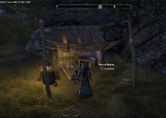 eso-lorebooks-eastmarch-lore-orcs-of-skyrim