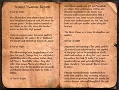 eso-lorebooks-eastmarch-lore-second-invasion-reports-3